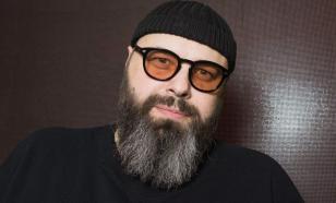 Максим Фадеев похудел на 100 килограмм