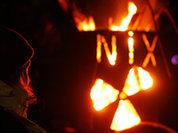 Украина: чернозем в обмен на ядерный мусор ЕС