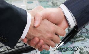 """Корпорация """"Уралвагонзавод"""" и """"Альфа-банк"""" заключили мировое соглашение"""