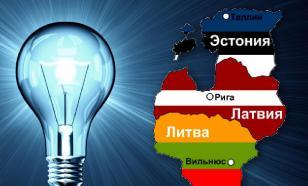 Калининград отключился от Литвы и тестирует работу энергосети в режиме изоляции