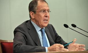 """Россия """"за"""" продление СНВ-3 и ждет ответа Америки"""