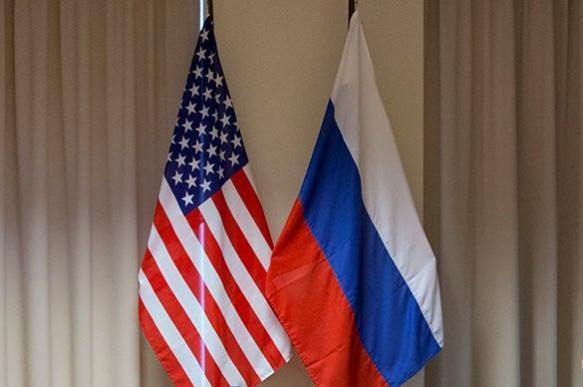 США не намерены покупать у России гиперзвуковые ракеты