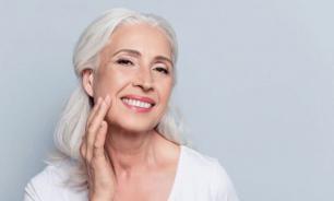 Доступные всем способы, способные замедлить старение