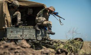 Андрей Чупрыгин: заявление Шойгу об уничтожении ИГ - пропагандистское