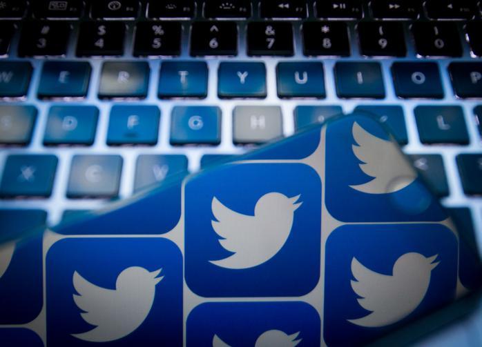 """Twitter """"решительно осудил"""" блокировку соцсетей в Уганде"""