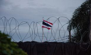 Весь мир ломает головы: что происходит в Мьянме
