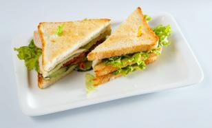Вредят ли здоровью легкие перекусы?