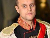 Павел Губарев выдвинул свои условия по мирному договору