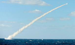 Подлодки Тихоокеанского флота проведут торпедные стрельбы в Приморье
