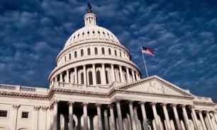 США инициировали новый виток антироссийских санкций