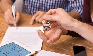Переуступи другому: продажа квартиры по-новому