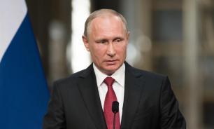"""Путин планирует решить ключевые вопросы здравоохранения без """"фокусов"""""""