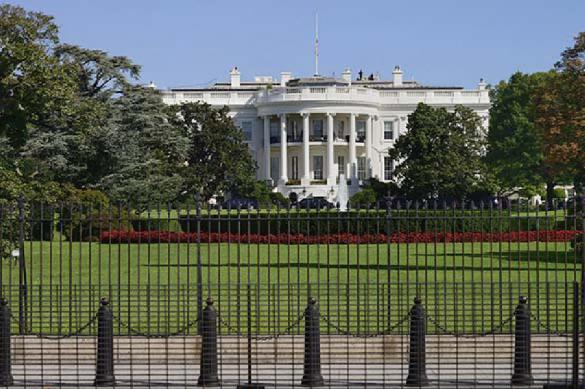 Трамп никак не найдет переговорщика с Россией