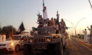 Террористы ИГ* рассказали, почему не боятся коронавируса