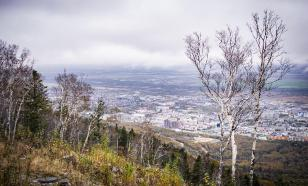 На благоустройство турмаршрутов на Сахалине выделят 300 млн рублей