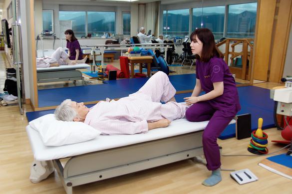 В Южной Корее - всплеск заражений коронавирусом