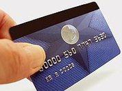 Банки мечтают пользоваться данными о сотовых абонентах