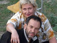Родители, убившие дочь при изгнании дьявола, - шизофреники.