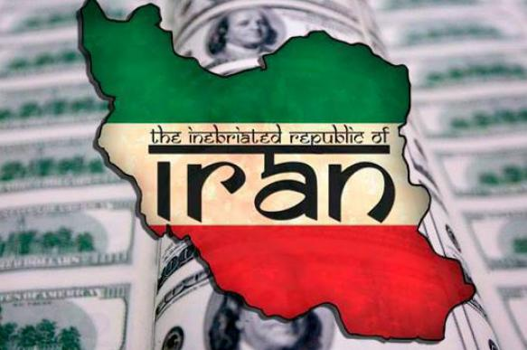 Если в Иране начнутся боевые действия, их припишут Москве - эксперт