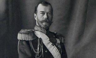 Как Николай II пытался разоружиться