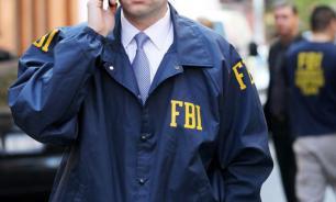 ФБР в Facebook предлагало россиянам помогать спецслужбам США