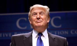 Трамп сообщил о готовности подписать оборонный бюджет