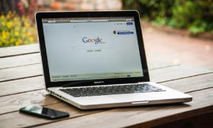 """Поиск ответов в интернете может привести к """"когнитивной разгрузке"""""""