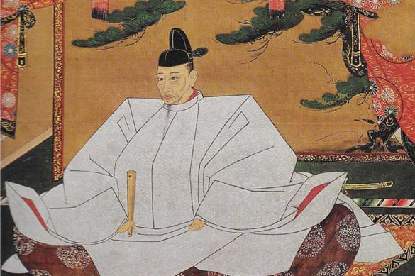 """Историк: """"Тоётоми Хидэёси -  один из легендарных объединителей Японии"""""""