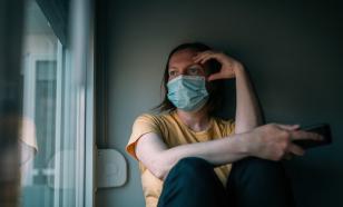 Вторая волна коронавируса: возможные даты и смертность