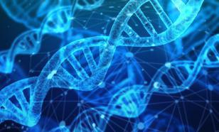 Генетикам впервые удалось расшифровать X-хромосому