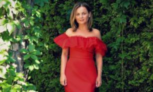 Жена Игоря Николаева раскрыла секрет стройной фигуры