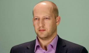 Грозит до 20 лет: адвокат прокомментировал арест основателя Group-IB