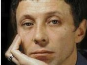 Олег Даль - мальчишка, максималист, мечтатель