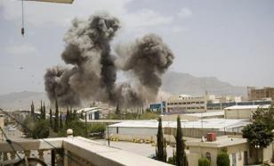 Премьер-министр Йемена вернулся работать в освобожденный от хуситов Аден