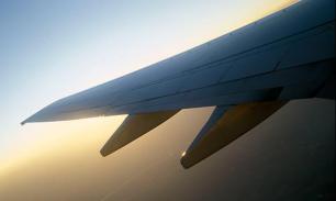 Турция открывает регулярные авиарейсы в Дагестан