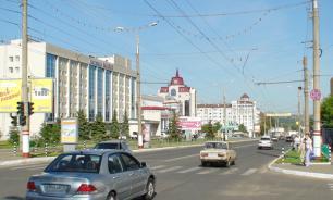 Два м/н отеля открылись в Саранске к ЧМ-2018