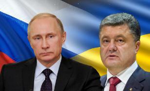 Что ждет Украину после отказа продлевать договор о дружбе с Россией