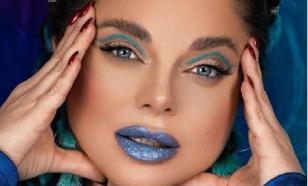 Пухлые губы и тонкий нос: Королева удивила переменами во внешности