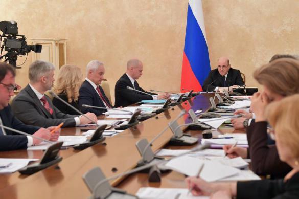Правила поведения при ЧС утвердили в России