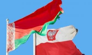 Nexta и координаторы протестов: как Польша орудует в Белоруссии