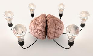 Психологи доказали, что умным везет больше, чем дуракам