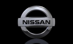 Завод Nissan под Питером будут строить турки