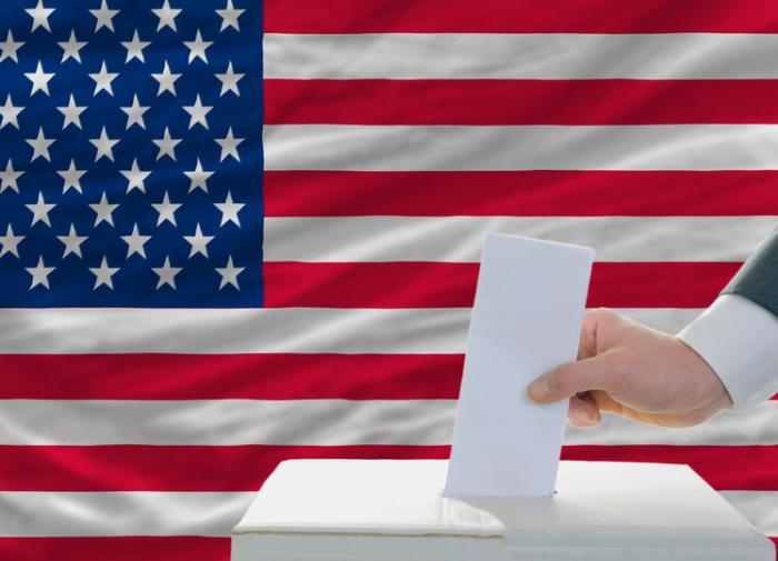 Госдума РФ обеспокоена возможностью фальсификации результатов выборов в США