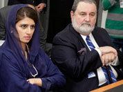 США готовят операцию против Пакистана