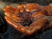Россия ослабляет нефтяные вожжи