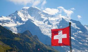 Швейцария выступает против биткоина