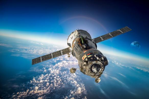 Россия и Белоруссия решили расширить совместную орбитальную группировку