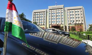 В школах и детсадах Душанбе объявили карантин из-за коронавируса