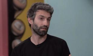 Экс-звезда Comedy Club заболел коронавирусом