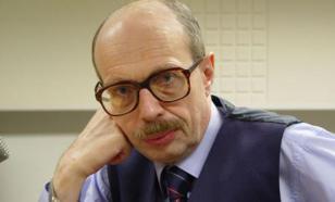 Адвокат рассказал, какой приговор могут вынести Ефремову